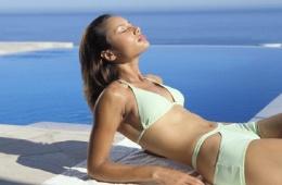 «Редуксин» для легкого похудения