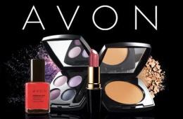 ООО Avon Beauty Products Company - хорошая косметика, нечестные представители