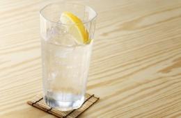 Водная диета оздоравливает организм