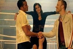 """""""Уличные танцы 2""""- интересный и захватывающий фильм"""
