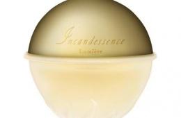 Легкий цветочный аромат Avon Incandessence Lumiere