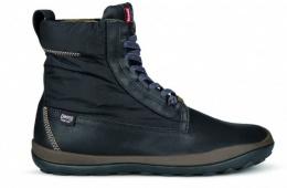 Легкая и модная обувь casual - Camper