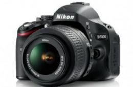 Хороший фотоаппарат как у профи