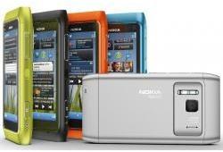Чудо от Nokia
