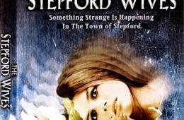 Фантастика о гендерных отношениях, «Степфордские жены»