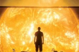 Кадр из фильма «Пекло»