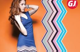 Легкие разнообразные платья Gloria Jeans