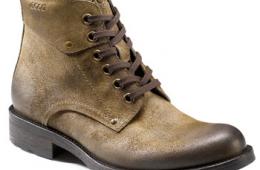 Прекрасная casual обувь для всей семьи от Ессо