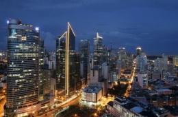 Экскурсия по современной и старой Маниле, столице Филиппин