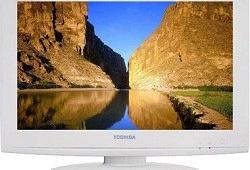 ЖК-телевизор Toshiba 22 AV703R – надежный и стильный