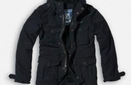 Куртка для мужа