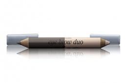 Мягкая подводка-карандаш для глаз Eva Mosaic