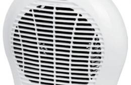 Незаменимый согревающий вентилятор Saturn ST-HT7645