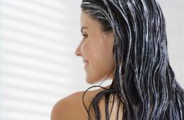 Хороший шампунь для обычных волос