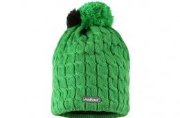 Теплые зимние шапочки-шлемы для детей фирмы Reima