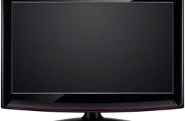 LED-телевизор Bravis LED-32868