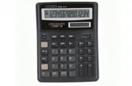 Калькулятор на все времена