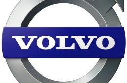 Стать официальным дилером Volvo Cars Russia