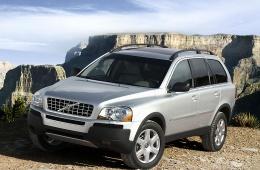 Volvo Cars Russia с заботой об экологии