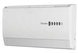 Кондиционер Electrolux EACS-09HL/N3 – многофункциональный, но шумный