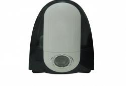 Увлажнитель воздуха Exterm MH 509 – отлично и тихо работает