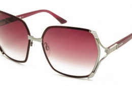 Качественные итальянские солнцезащитные очки Missoni