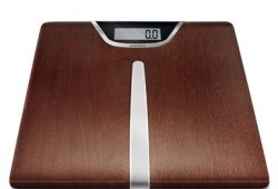 Начну борьбу с лишним весом