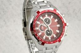 Красивые часы недорого