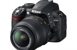 Отличная бюджетная камера для начинающих фотографов