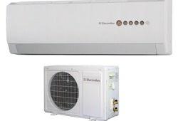 Electrolux EACS-09HL/N3