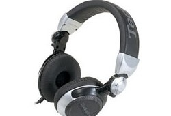 Technics RP-DJ1211