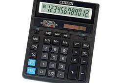 Действительно удобный калькулятор