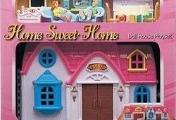 Идеальная игрушка для шестилетней девочки