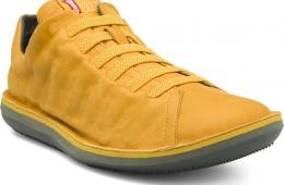 Качество обуви Camper