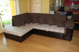 Недорогая мебель отличного качества