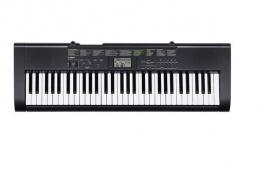 Синтезатор для тех, кто ценит хорошее звучание