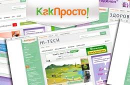 Сайт КакПросто платит 20 рублей за опубликованный отзыв быстро и просто