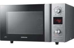 Отличная микроволновая печь идеального качества