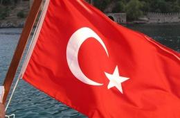 Исключительно хорошие впечатления об отдыхе в Турции