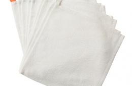 Отличные полотенца для любой кухни
