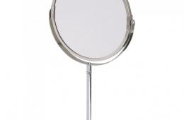 Хорошее удобное зеркало