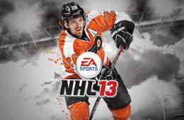 Отличный хоккейный симулятор