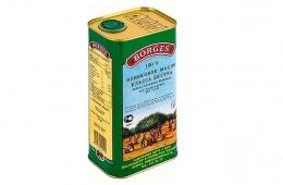 Любимое оливковое масло