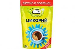Вкусный и полезный напиток