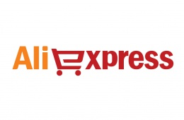 Интернет-сайт aliexpress.com