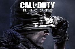 Call of Duty - как всегда на высоте