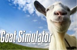 Забавный симулятор