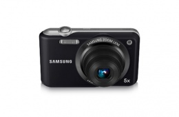 Хороший бюджетный фотоаппарат