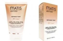 Универсальный BB Cream от Matis