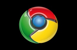 Самый удобный браузер